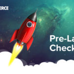 The Essential Pre-Launch Checklist for Membership Sites