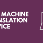 What's the Best Machine Translation Service for WordPress Websites?