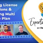 Limiting License Activations for WordPress Plugins, Themes, and SaaS – Experts Corner