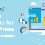 The 5 Best WordPress Popup Plugins For List Growth
