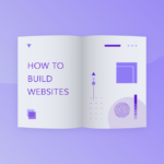 15 of the Best Web Design Books Every Designer and Developer Should Read | Elementor