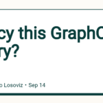 Fancy this GraphQL query?