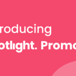 Link Instagram posts to articles, products, and more with Spotlight PRO