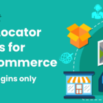 The 5 Best WooCommerce Store Locator Plugins for Generating Retail Sales