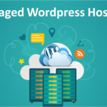 Managed WordPress Hosting – Pros and Cons You Must Know