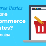 What are WooCommerce Attributes? The 5-Minute Guide for Total Beginners