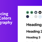Introducing: Global Colors and Global Typography for Gutenberg – Stackable