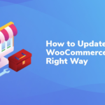 How to Update WooCommerce the Right Way