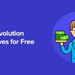 Are you looking for a Free Revolution Slider Alternative?