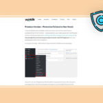 WP Content Copy Protection Plugin : Ultimate Guide
