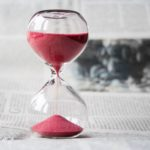 How long does it take between when a plugin update is released and when auto-updates install it on your WordPress site? | Chris Hardie's Tech and Software Blog