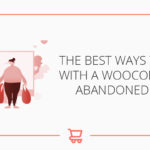 How to Deal with a WooCommerce Abandoned Cart