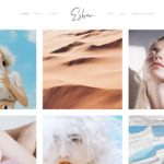 How to Create a Professional Photography Portfolio Website