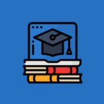 LifterLMS Review & How to Create an Online Course with it (2020)