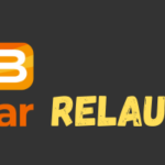 FooBar Relaunched: Improved WordPress Notifications For Your Business – FooPlugins