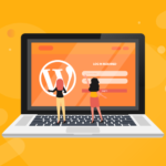 Require Login to View WordPress Page: 5 Steps to Set Up – Cozmoslabs