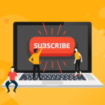 WordPress Subscribe Plugin Guide (Set Up + Best Practices)