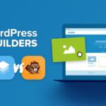 Best Free WordPress Page Builder Plugins Compared 2020