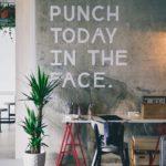 Use automation to improve digital agency work-life balance