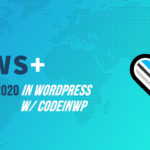 WordPress 5.5 Fixes, Themes Delisted, Mullenweg vs Jamstack 🗞️ October 2020 WordPress News