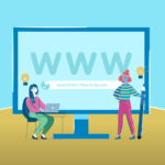 Best Small Business Website Builder: The Top Options Compared (2020)