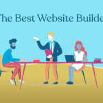 The Best Website Builder: The Top Options Compared (2020)