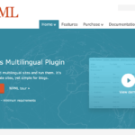 Multilingual Custom Fields