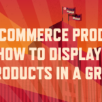WooCommerce product grid: How to display your products in a list