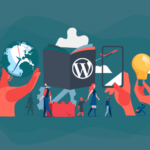 The future of WordPress is here! Don't get left behind