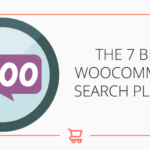 The 7 Best WooCommerce Search Plugins