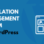 What Is a Translation Management System? How to Use on WordPress