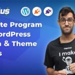Leveraging Affiliate Marketing for WordPress Plugin & Theme Sellers – Part 2
