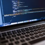 How to write good unit tests