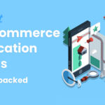The 5 Best WooCommerce Geolocation Plugins for 2020