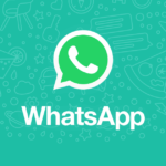 Add WhatsApp button to WordPress website