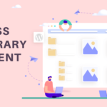 8 Best WordPress Media Library Folders Plugins