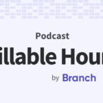 New Podcast for WordPress Agencies and Freelancers