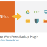 How to backup your WordPress database in 2020