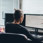 Remote work as a software developer and its biggest drawbacks
