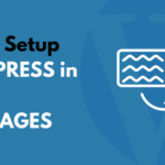WordPress Two Languages: Step-by-Step Guide to Translate Your Site