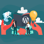 Nobody is Investing in the Future of WordPress