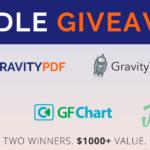 Massive Gravity Plugin Bundle Giveaway Worth Over $1000!