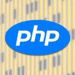 Coding in PHP 7.4 and deploying to 7.1 via Rector and GitHub Actions