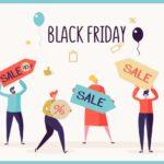 Top 15+ Black Friday WordPress Deals of 2020