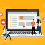 5 Best WordPress Community Plugins to Grow Your Community Website
