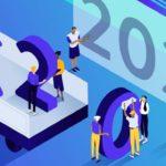 Twenty Twenty-One: A Deep Dive into the New Default WordPress Theme