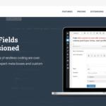 Meta Box vs. Toolset – Which is the Best WP Custom Fields Plugin