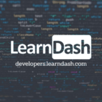 Automating Documentation For LearnDash