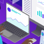 Why You Need An Application Performance Monitoring Tool