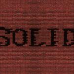 SOLID principles in simple words